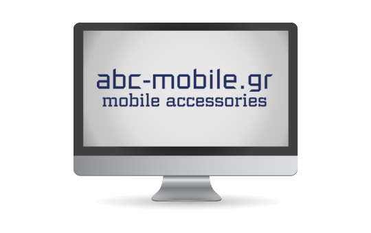 www.abc-mobile.gr | MOBILE ACCESSORIES