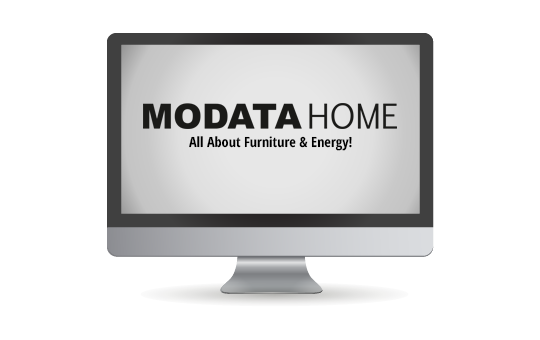 www.modata.gr | ALL ABOUT FURNITURE & ENERGY