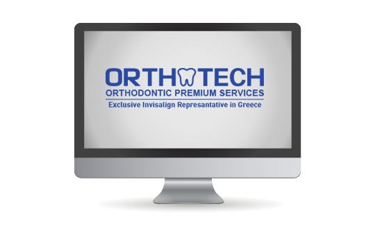 www.orthotech.gr | ORTHODONTIC PREMIUM SERVICES