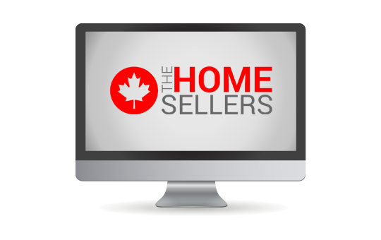 www.thehomesellers.ca | REAL ESTATE DDF DIRECTORY MARKETPLACE