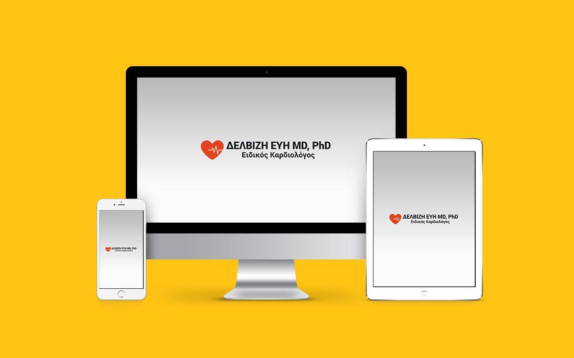 marioz-porfolio-kardiologos-thermi